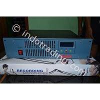 Pemancar Fm Stereo 100 Watt