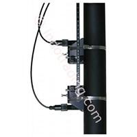 Onicon F-4200 Ultrasonic Flowmeter 1