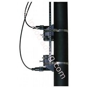 Onicon F-4200 Ultrasonic Flowmeter