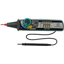 Digital Multi meter 1030