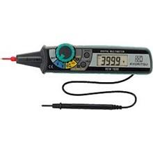 Digital Multi meters 1030