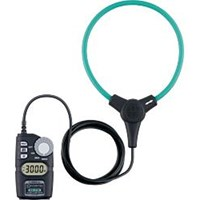 Kyoritsu AC Digital Clamp Meter 2210R