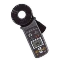 Jual Kyoritsu Earth Clamp Tester 4200