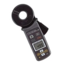 Kyoritsu Earth Clamp Tester 4200