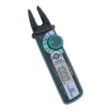 Kyoritsu Fork Current Tester 2300R