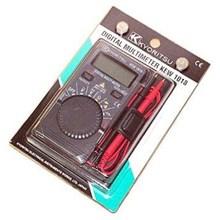 Multimeter Digital KEW 1018H