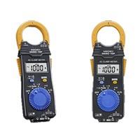 Hioki 3280-10F AC Clamp Meter 1