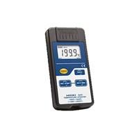 Hioki 3441-02 Temperature Meter 1