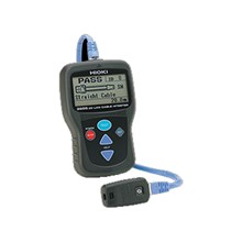 Hioki 3665-20 LAN Cable Tester