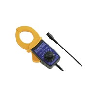 Hioki 9010-50 CLAMP ON PROBE