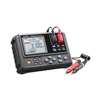 Hioki BT3554 Portable Battery Tester 1