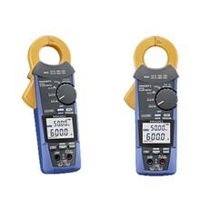 Hioki CM4371 AC DC Clamp Meter