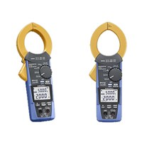 Jual Hioki CM4374 AC DC Clamp Meter