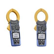 Hioki CM4374 AC DC Clamp Meter