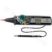 Kyoritsu Digital Multimeter Kew 1030