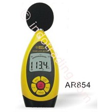 Smart Sensor Digital Sound Level Meter Ar-854