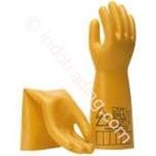 Sarung Tangan Listrik 20 Kv Elsec