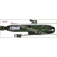Lineman Safety Belt Adela H-27