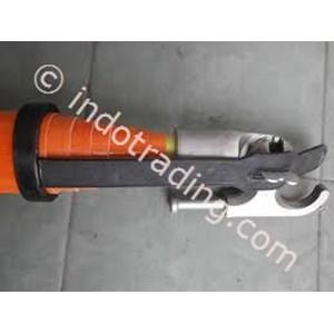 Telescopic Hot Stick Vtt 1 4 Ritz