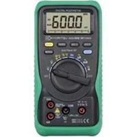 Kyoritsu Digital Multimeter Model Kew 1012 (021-2957 6795) 1