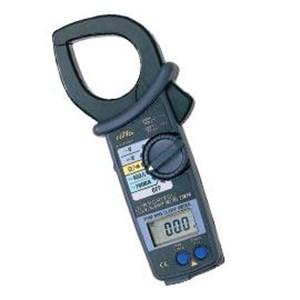 Kyoritsu Digital Clamp Meter AC Model 2002PA (Tang Amper)