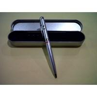 Pen Laser 3 Fungsi 1