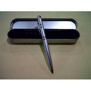 Pen Laser 3 Fungsi