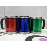 Mug Promosi Standar 1