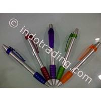 Pen Promosi 736 1