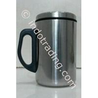 Mug Promosi Stenliss 1