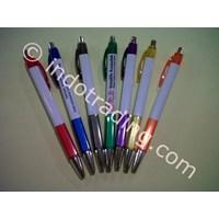 Pen Promosi Segi 4 1
