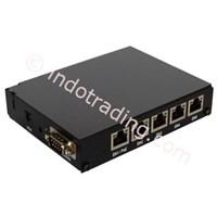 Jual Router 450G 5 Eth 10 Atau 1000