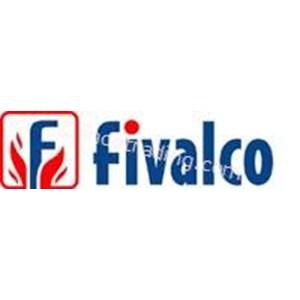 FIVALCO VALVE