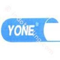Jual YONE VALVE 2