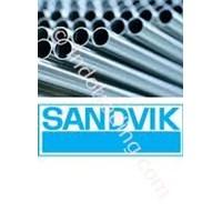 Tubing Sandvik 1