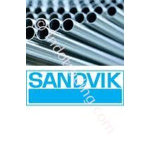 Tubing Sandvik