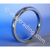 KLINGER RING JOINT GASKET 1
