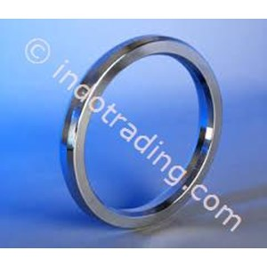 KLINGER RING JOINT GASKET