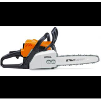 Jual Chain Saw STIHL MSE 170