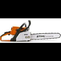 Chain Saw STIHL MS 250