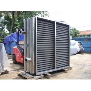 Dari Air Cooled Heat Exchanger Air Heater Cooling Coil Steam Coil 6