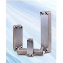 Brazed Plate Heat Exchanger Gasket Plate Heat Exchanger