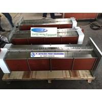 Distributor Inter Cooler dan After Cooler  3