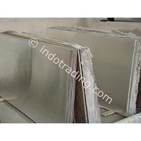 Beli Plat Stainless Steel  4