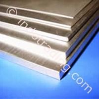 Plat Stainless Steel  Murah 5