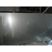 Jual Plat Stainless Steel  2