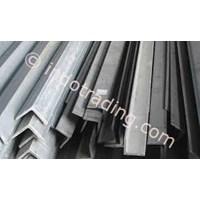 Beli Siku Stainless Steel 4