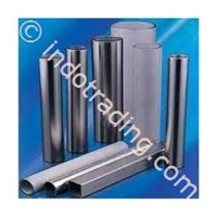 Distributor Pipa Stainless Steel 3