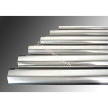 Pipa Stainless Steel