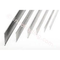 Jual Strip Stainless Steel 2